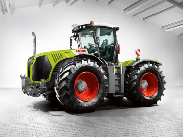 gallery/claas_xerion_5000_trac_vc_61